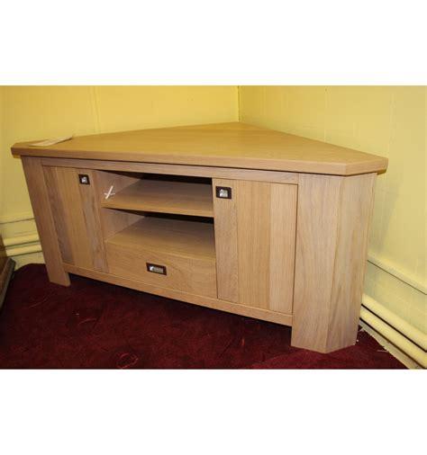 meuble tele en coin meuble tv ikea couleur bois solutions pour la d 233 coration
