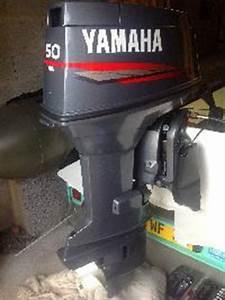 Entretien Moteur Hors Bord Yamaha 4 Temps : moteur yamaha 50cv 4 temps 2004 ~ Medecine-chirurgie-esthetiques.com Avis de Voitures