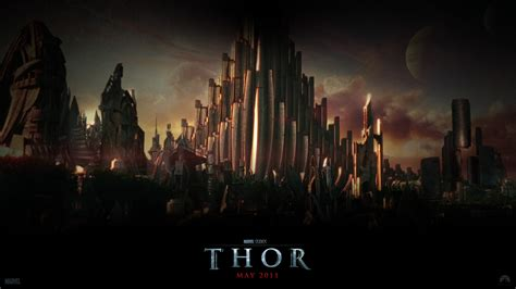 Thor Background Thor Wallpaper 5 Heyuguys
