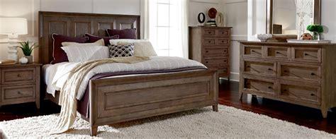 haynes furniture bedroom furniture