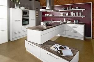 60 kitchen interior design ideas with tips to make one With best kitchen designs interior view