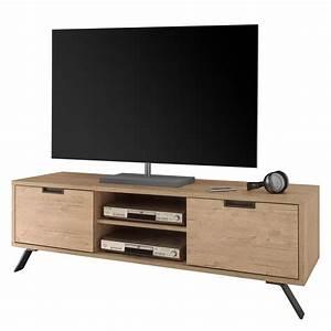 Home 24 De Möbel : kommoden und andere kommoden sideboards von lc mobili online kaufen bei m bel garten ~ Bigdaddyawards.com Haus und Dekorationen