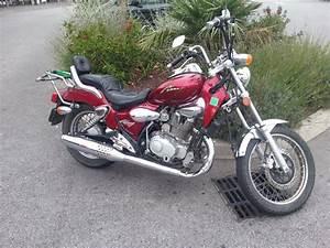 Kymco Zing 125 Fiche Technique : kymco sector 125 fiche technique id es d 39 image de moto ~ Medecine-chirurgie-esthetiques.com Avis de Voitures