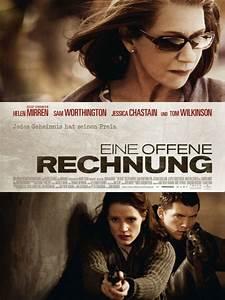 Dvd Auf Rechnung : eine offene rechnung film 2010 ~ Themetempest.com Abrechnung