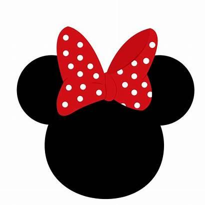 Minnie Imagens Mouse Disney