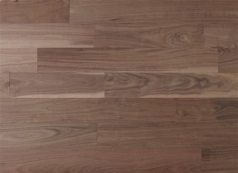 walnut grades macon hardwood