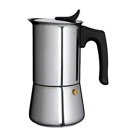 Bodum Bean K11081 01 French Press Cold Brew Iced Coffee Maker BLACK [BDXIBEANICEBLK]   $45.00