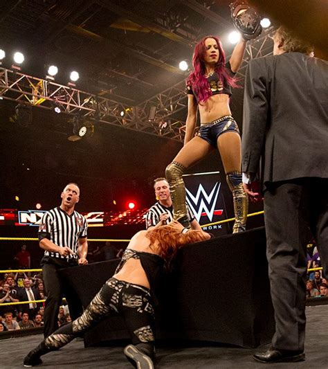 wwe nxt  takeover unstoppable wwe nxt womens