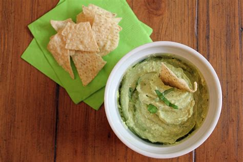 free cottage cheese guacamole with cottage cheese the california table