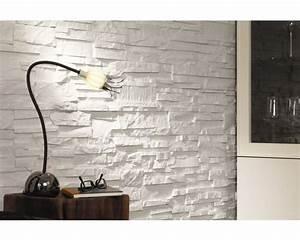 Verblender Steinoptik Innen : verblender klimex ultraquick wei selbstklebend bei ~ Michelbontemps.com Haus und Dekorationen