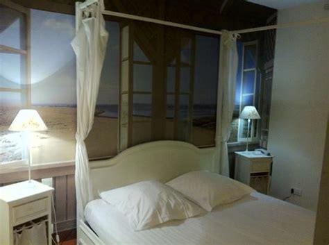 chambre nuptiale chambre nuptiale photo de hôtel jules verne premium