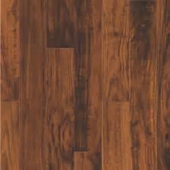 shop floors by usfloors 4 72 in prefinished engineered acacia hardwood flooring