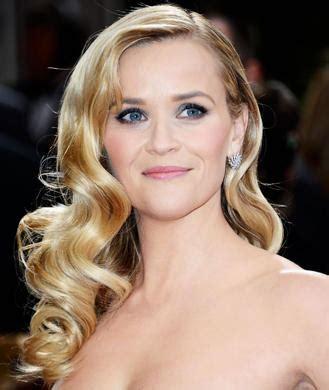Reese Witherspoon Naomi Watts Jennifer Lawrence