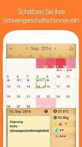 Zyklus Nach Pille Absetzen Berechnen : menstruations kalender pille periode zyklus fruchtbarkeit befinden und vieles mehr appoid ~ Themetempest.com Abrechnung