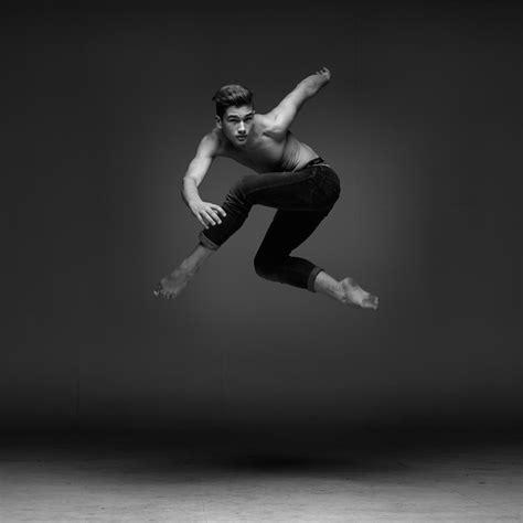 words  superfluous  drama  dance   air