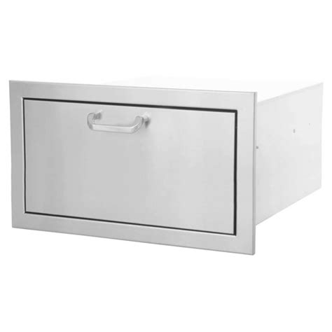 patio kitchen islands pcm 28 5x22 fully insulated drawer 260 series
