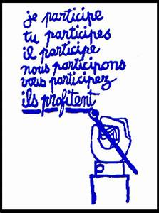 Apres Un Bac Es : apr s le bac es ~ Maxctalentgroup.com Avis de Voitures