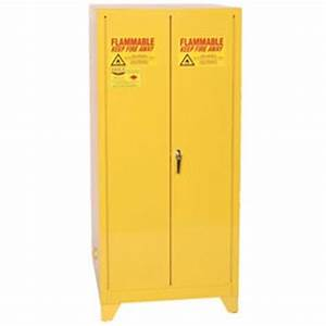 flammable storage cabinets at global industrial With kitchen colors with white cabinets with flammable liquid stickers