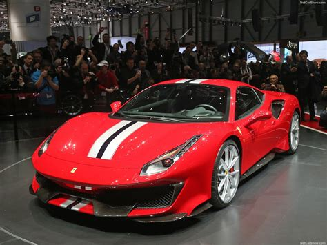 488 Pista Photo by 488 Pista Picture 187145 Photo Gallery