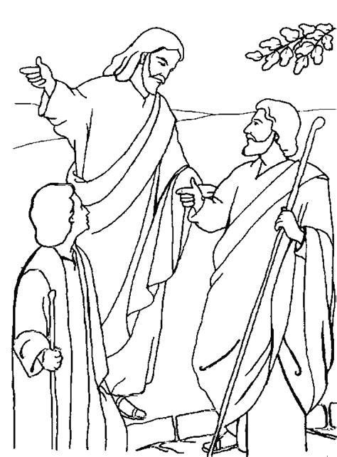 Публикации - Înălţarea la cer a Domnului Iisus Hristos