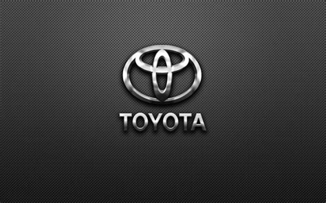 Toyota Logo Wallpaper Iphone by Toyota Logo Wallpaper By Nishiyan On Deviantart