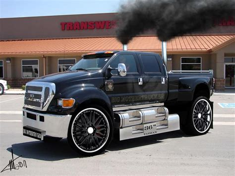 Custom Ford F650 by 113 Best Images About Ford F650 On Limo