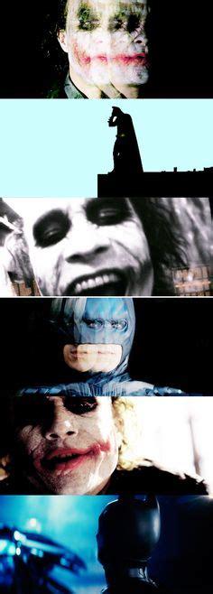 Best Nolan Batman Trilogy Images