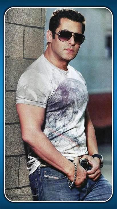 Salman Khan Wallpapers Android 4k 1080p Desktop