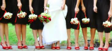 wedding reception shoes colored wedding shoes weddings engagement