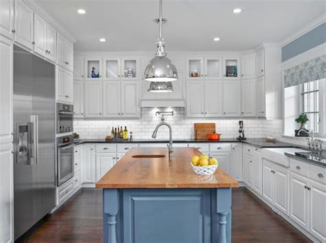 kitchen designers in how to spice up your kitchen island 4632