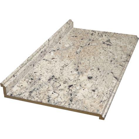 shop belanger fine laminate countertops formica 4 ft ouro