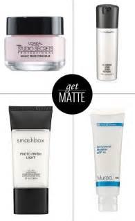 Best Drugstore Makeup Primer for Oily Skin