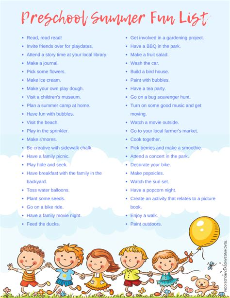 teaching 2 and 3 year olds activities for toddlers and 769 | ?media id=10155752040243212