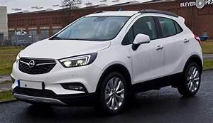 Opel Mokka X Edition : file opel mokka x 1 6 cdti ecoflex 4x4 edition facelift frontansicht 23 dezember 2016 ~ Medecine-chirurgie-esthetiques.com Avis de Voitures