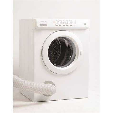 Diy Dryer Venting Kit  Clothes Dryer And Rangehood