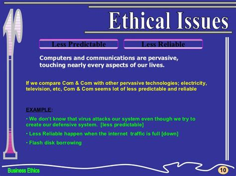 Ethical Issues In Ict. Phlebotomy Jobs In Phoenix Max Life Insurance. Payment Processor Companies Magento Go Price. Video Sharing Websites Dog Eats Chicken Bones. Vent Hood Cleaning Houston Toilet Paper Bride. International Drivers License Insurance. Online Basic College Courses. College Nursing Courses It Technology Updates. Guaranteed Issue Whole Life Insurance