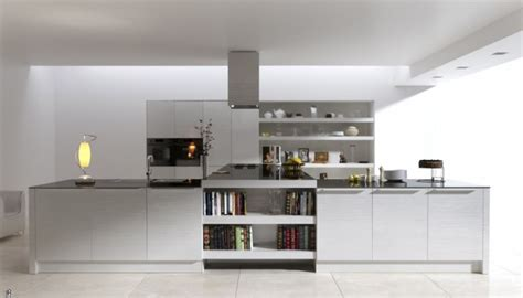 t shaped kitchen design twists for modern kitchens gawe omah 5967