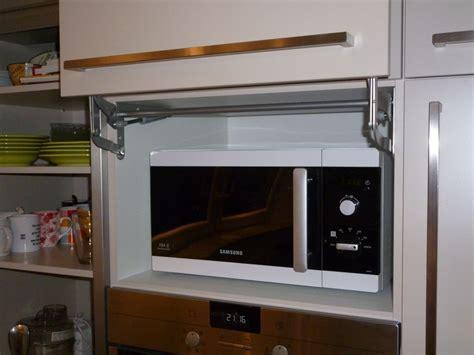 forum de cuisine meuble haut pour micro onde integrable ca existe 16