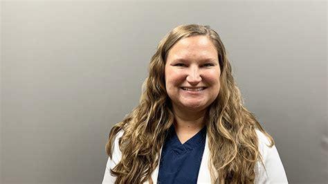Christina Mazulis - Ethos Veterinary Health