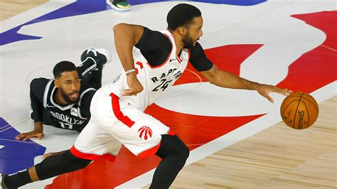 Raptors vs. Nets: Live stream, watch NBA playoffs online ...