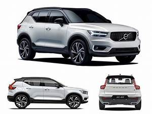 Volvo XC40 Insu... Lpg Car Insurance Quotes