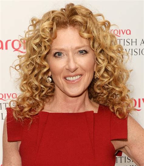 curly hairstyle  long face shape ideas  long face hairstyle