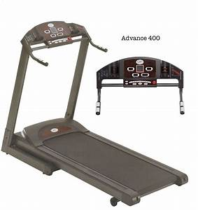 Johnson Health Tech  Jhtna   Horizon Fitness  Folding