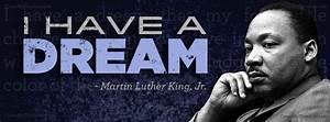Martin Luther King | Coastal Postal