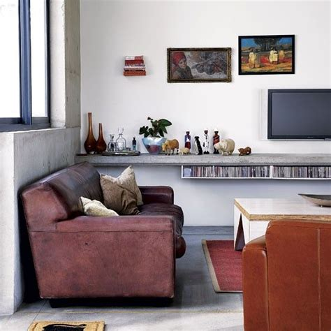 Living Room Decor Ideas South Africa by Uber Modernist South House Tour Decor