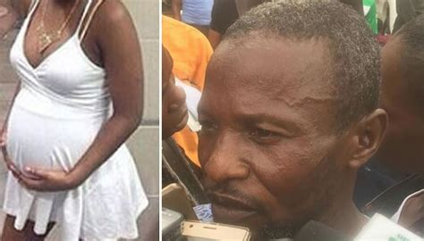 She Was The One That Seduced Me — 50 Yr Old Man Who
