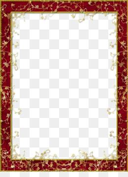 picture frame display resolution maroon