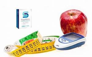 Капсулы от сахарного диабета diabenot состав