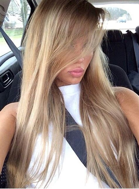 Swedish Hair Color by 17 Best Ideas About Swedish On Platinum