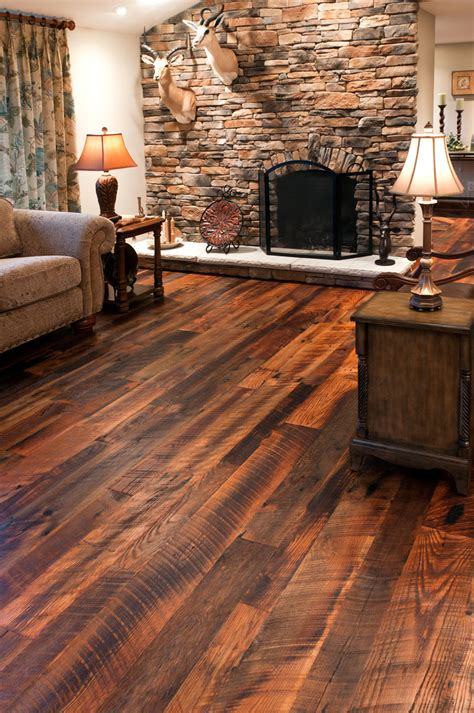 wood talk boardwalk hardwood floors